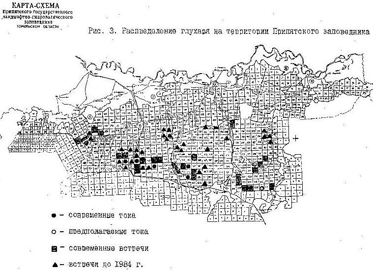 Беларуская карта